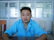 Người chồng có vợ và con tử vong khi du lịch Đà Nẵng: