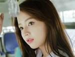 Tiểu thư 10X Hà thành xinh đẹp, giỏi tiếng Anh, từng đến 6 quốc gia-11