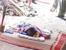 Bé trai 2 tuổi bị ngã xuống hố ga ở trường mầm non tử vong thương tâm