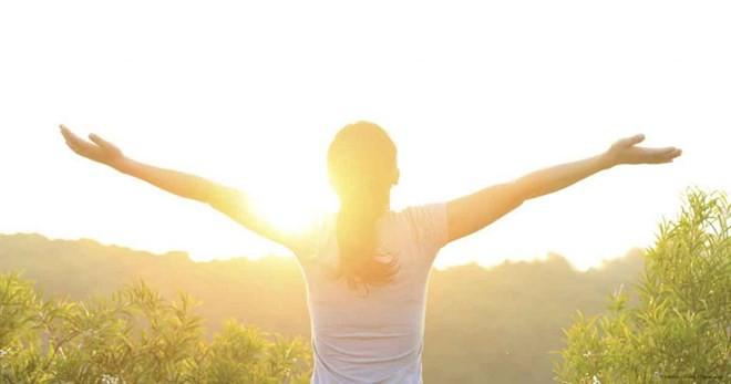 Thiếu vitamin này, cơ thể dễ bị ung thư hơn: Nguồn cung sẵn trong tự nhiên, hãy tận dụng-3