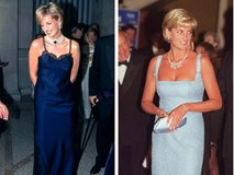 Đánh ghen kiểu om sòm đâu phải là thông minh, hãy xem cách Công nương Diana