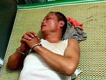 Xác định danh tính nghi phạm sát hại 3 người trong một gia đình lúc rạng sáng tại Thái Nguyên