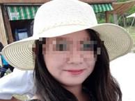 Vụ nữ cán bộ xã mất tích: 'Nếu cô ấy quay về, tôi sẵn sàng cưới'