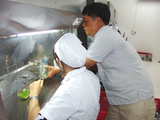 Hai Lúa cả gan bỏ hơn 10 tỷ đấu lại độc quyền của người Thái Lan-1