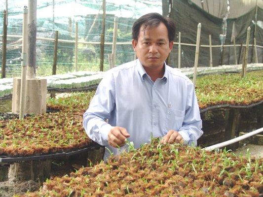 Hai Lúa cả gan bỏ hơn 10 tỷ đấu lại độc quyền của người Thái Lan-3