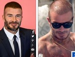 Bị chỉ trích khi thoát án phạt lái xe quá tốc độc, David Beckham vẫn vui vẻ cùng vợ vi vu Pháp với bạn bè-6