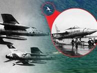 Giọng nói 'lạ' trong thông điệp cuối của cơ trưởng MH370 có thể phá vỡ bí ẩn lâu nay
