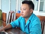 Vụ vợ con tử vong, chồng nguy kịch khi du lịch Đà Nẵng: Thêm 2 người nhập viện-2