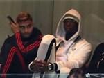 CĐV Man Utd khẩn thiết xin Zidane làm HLV thay thế Mourinho-3