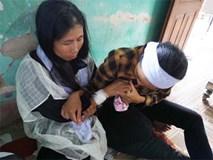 Nạn nhân kể phút 3 người trong gia đình bị sát hại ở Thái Nguyên
