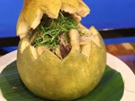 Thứ phế thải bỏ đi chế thành đặc sản: Món lừng danh Thái Lan, Việt Nam-9