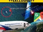 Phát hiện mới trong rừng rậm Campuchia: Bí ẩn máy bay MH370 sắp được sáng tỏ?-3