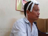 Vụ án 7 người bị chém ở Thái Nguyên: Trả thù vặt vì bị nói 'vỡ nợ, làm ăn mạt kiếp'?