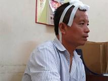 Vụ án 7 người bị chém ở Thái Nguyên