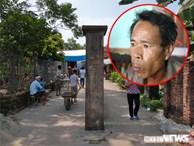 Thảm án 3 người chết ở Thái Nguyên: Lời kể của người đàn ông liều mình khống chế, bắt giữ kẻ cuồng sát