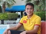 Văn Thanh U23 được người yêu nuôi nếu nghỉ bóng đá-6