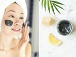 Những ngày hanh khô, chỉ riêng việc đắp mặt nạ dưỡng da bạn cũng cần tuân thủ 6 tips cơ bản này-3