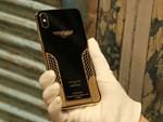 Cô gái yêu cầu dựng bia đá hình... iPhone 6 trên mộ của mình sau khi qua đời-5