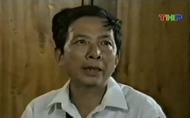 Dàn diễn viên Chuyện Nhà Mộc sau 20 năm: Người miệt mài cống hiến ở tuổi 60, kẻ bỗng dưng bặt vô âm tín-2