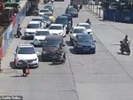Đây là cách người Nhật báo hiệu mới lái xe, không chỉ là văn hóa mà được quy định thành luật-7