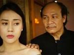 Chán kiếp làm gái, Quỳnh Búp Bê nuôi tham vọng trở thành bà chủ động chứa-4