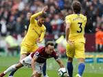 Chelsea thảm bại khó tin, sao Hàn Quốc gây thất vọng ở Asian Cup tỏa sáng giúp Spurs ngược dòng ấn tượng-14