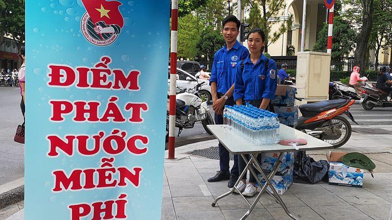 Đảm bảo an ninh, an toàn đưa di hài Chủ tịch nước về Ninh Bình-9