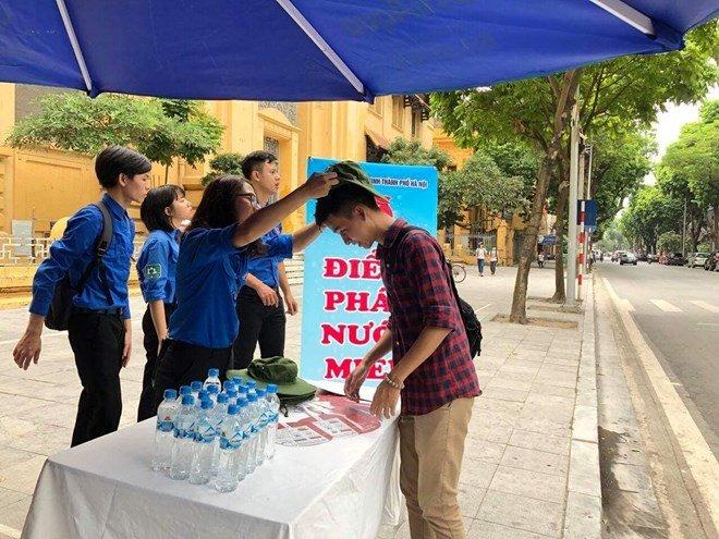 Đảm bảo an ninh, an toàn đưa di hài Chủ tịch nước về Ninh Bình-11