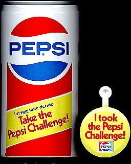 Chiến tranh giữa các vì sao: Khi các thương hiệu lớn dìm hàng nhau không thương tiếc bằng quảng cáo-2