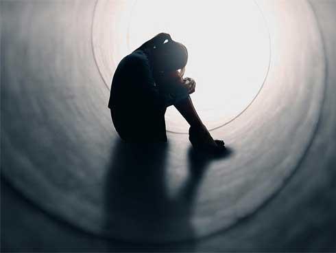 Nguyên nhân và dấu hiệu của bệnh trầm cảm-2