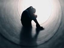 Nguyên nhân và dấu hiệu của bệnh trầm cảm