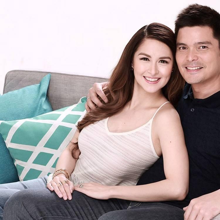 Con gái mỹ nhân đẹp nhất Philippines lớn phổng phao, xinh đẹp y chang mẹ-1