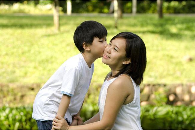 Bận rộn đến mấy cha mẹ thông thái vẫn luôn duy trì cùng con 10 thói quen dưới đây-2