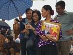 Những chuyện xúc động trong Lễ Quốc tang Chủ tịch nước Trần Đại Quang-4