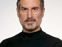 """Theo Steve Jobs, đây là câu hỏi """"tàn bạo"""" số 1 mà mọi lãnh đạo phải trả lời"""
