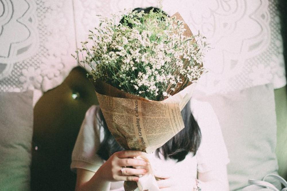 Tâm sự nhói lòng của cô gái nhìn người yêu đi lấy vợ: Thiếu một chút nữa thôi, chúng mình đã là của nhau-2