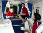 Nhân viên dịch vụ hàng không Việt: Ăn lương 240 triệu/tháng-3