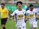Danh sách U23 Việt Nam đi AFF Cup: Canh bạc khó của thầy Park-3
