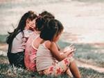 Những câu nói cha mẹ chỉ lỡ miệng cũng để lại vết thương lòng con suốt đời-3