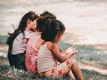 7 hành vi tưởng tốt nhưng thực chất lại làm hư con nhiều bố mẹ đang thực hiện hàng ngày