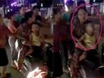 Ngôi làng kỳ lạ ở Hà Nội: Đàn ông và đàn bà đều hết mực chung thủy, giữ trinh tiết-5