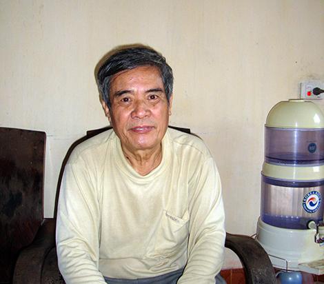 Ngôi làng kỳ lạ ở Hà Nội: Đàn ông và đàn bà đều hết mực chung thủy, giữ trinh tiết-2