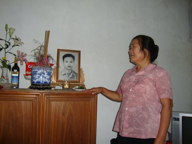 Ngôi làng kỳ lạ ở Hà Nội: Đàn ông và đàn bà đều hết mực chung thủy, giữ trinh tiết-3