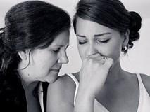 Cú sốc người mẹ nghèo lần đầu đến nhà thông gia giàu có