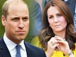 Hoàng gia Anh nghiêm túc cỡ nào cũng không thể thiếu những khoảnh khắc hài hước và hớ hênh bất đắc dĩ của các thành viên-23