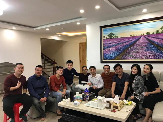 Nhà riêng ở quê của Hương Tràm gây bất ngờ vì sự sang trọng, bề thế-1