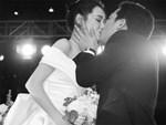 Ngày cưới được khen xinh đẹp, nhưng Nhã Phương vẫn để lộ bộ phận lão hóa sớm như U40-11