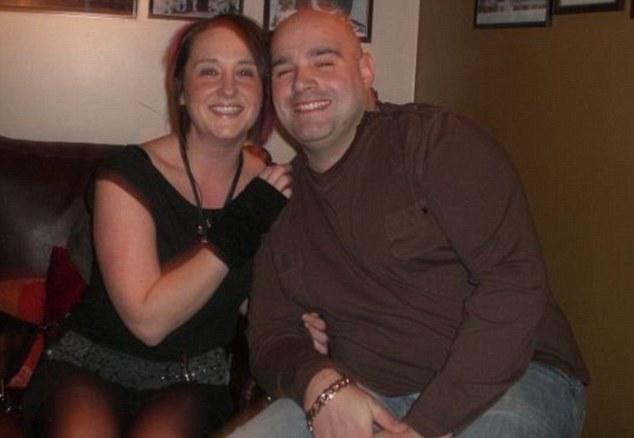 Mẹ bóp chết con 7 tháng vì phê thuốc: Nỗi đau khi bạn thân mang thai với chồng-1