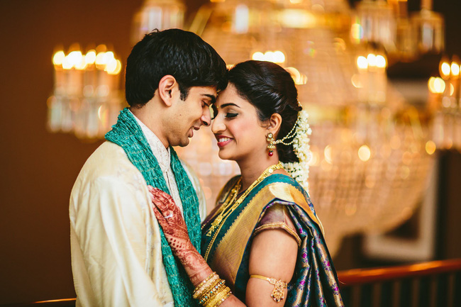 Ấn Độ bãi bỏ luật chống ngoại tình, đàn ông tán tỉnh phụ nữ đã có chồng giờ sẽ không còn bị phạt tù-1