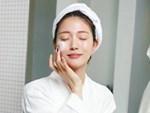 Chuyên gia da liễu chia sẻ 7 tips chăm sóc da mùa hanh khô, trong đó có một điều bạn sẽ không ngờ tới-3